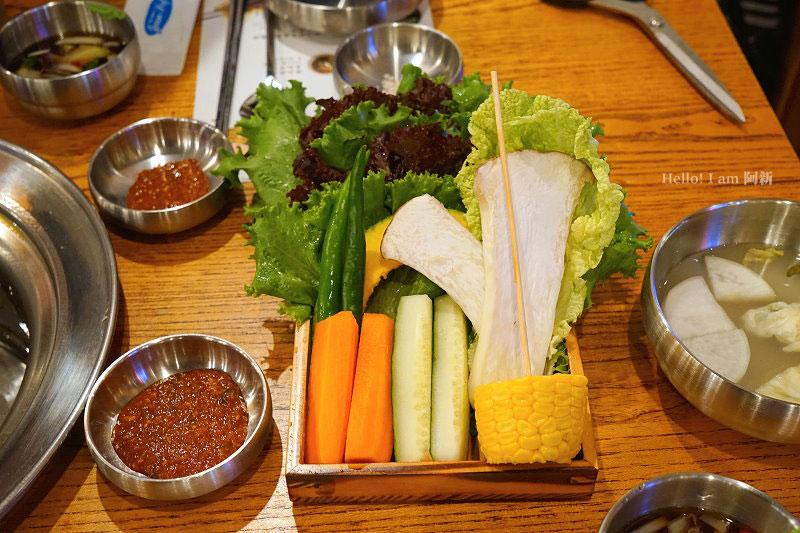 姜虎東烤肉-18