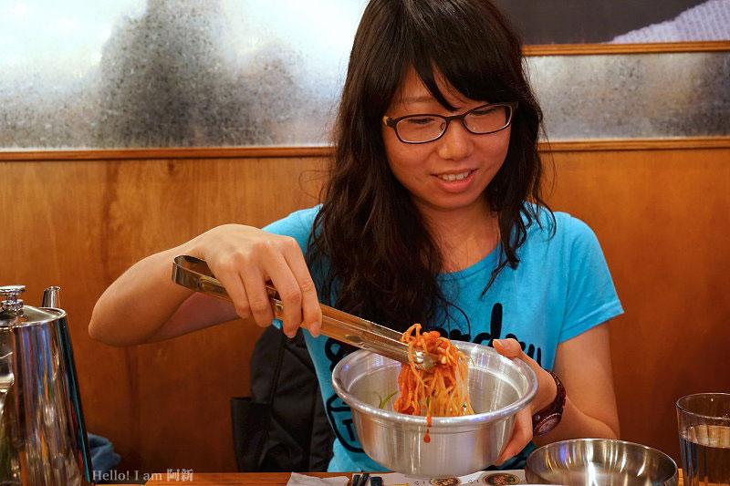 姜虎東烤肉-24