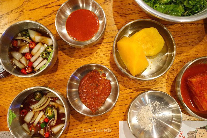 姜虎東烤肉-21