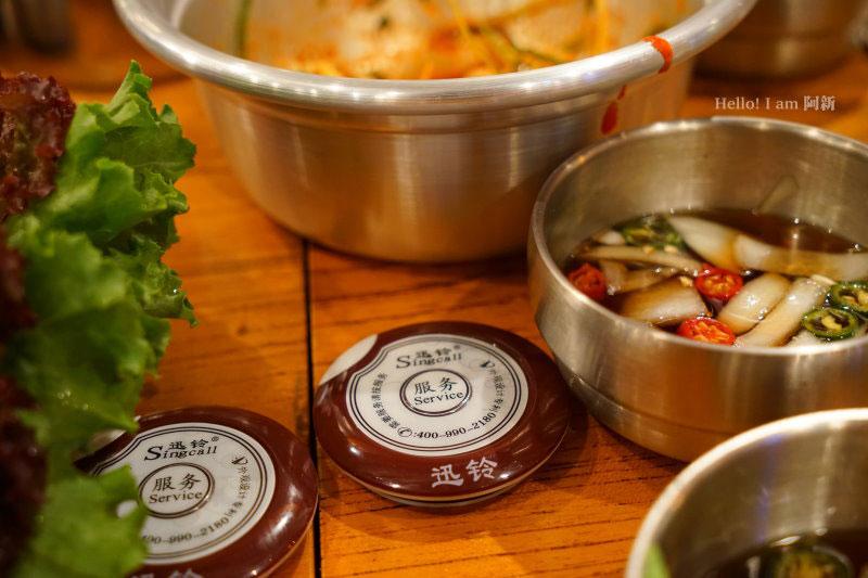 姜虎東烤肉-23