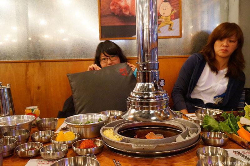 姜虎東烤肉-27