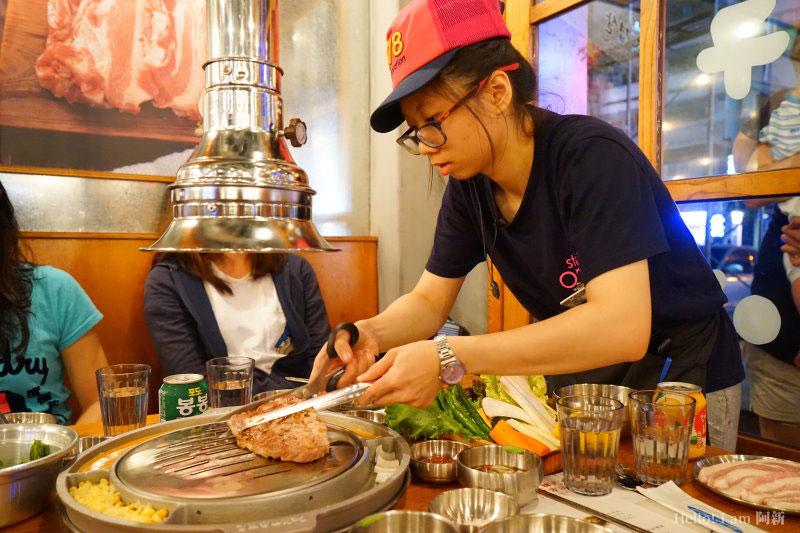 姜虎東烤肉-37