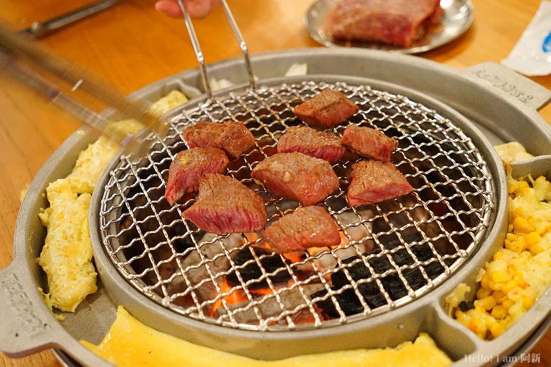 姜虎東烤肉-44