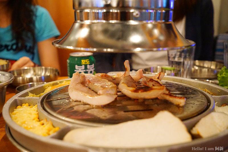 姜虎東烤肉-48