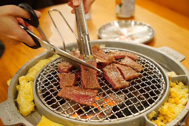 姜虎東烤肉-54