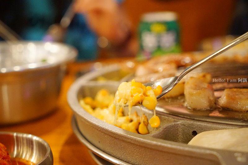 姜虎東烤肉-65