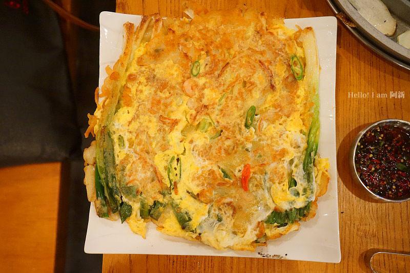 姜虎東烤肉-68