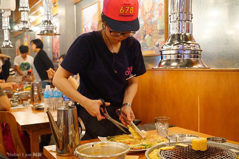 姜虎東烤肉-69