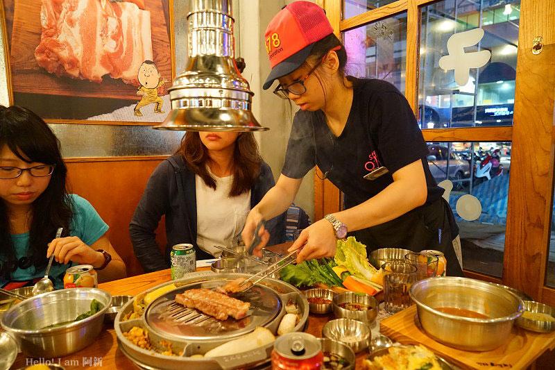姜虎東烤肉-58