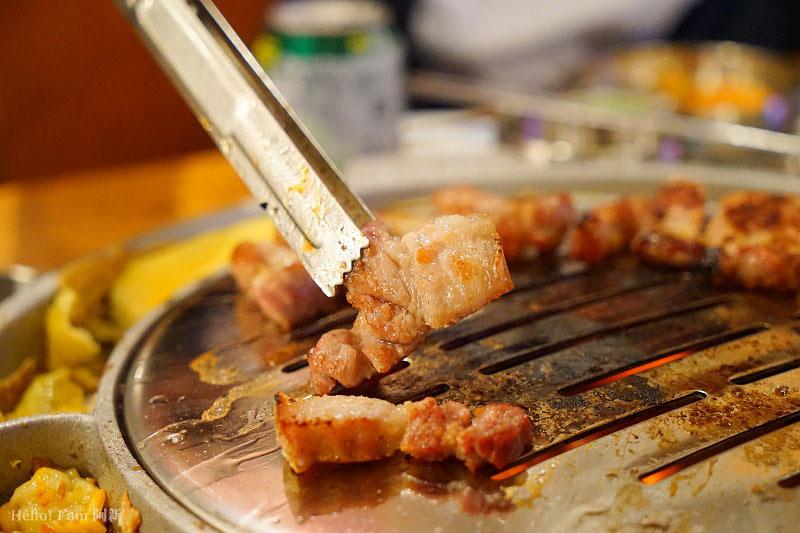 姜虎東烤肉-59