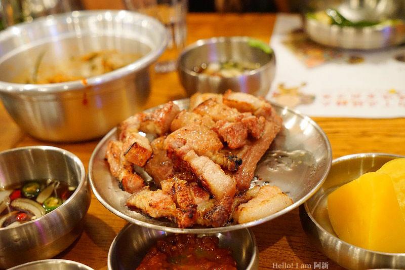 姜虎東烤肉-60
