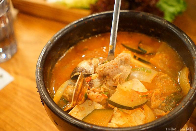 姜虎東烤肉-74