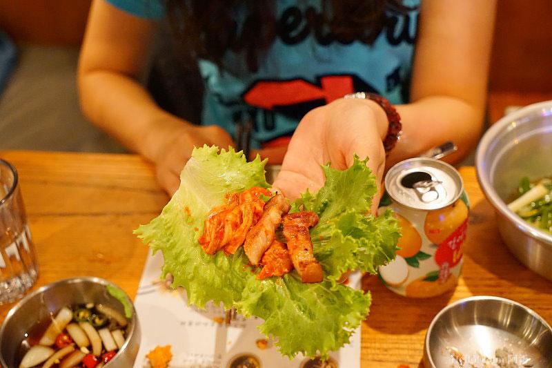 姜虎東烤肉-62