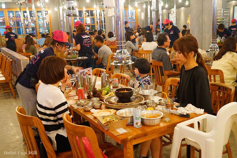 姜虎東烤肉-10