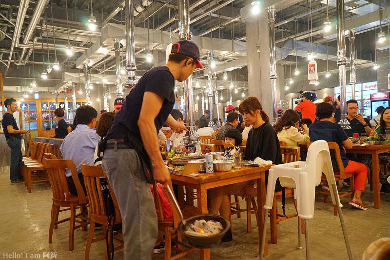 姜虎東烤肉-11
