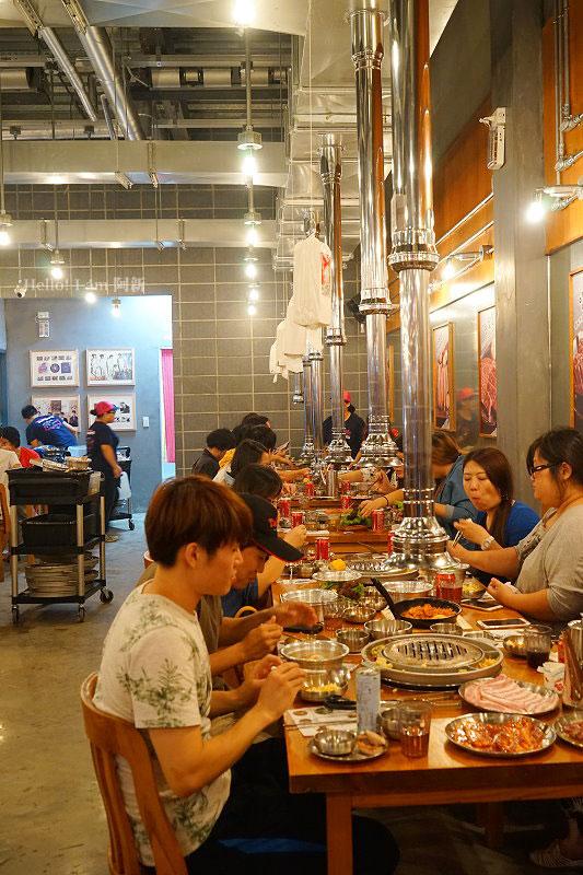 姜虎東烤肉-12