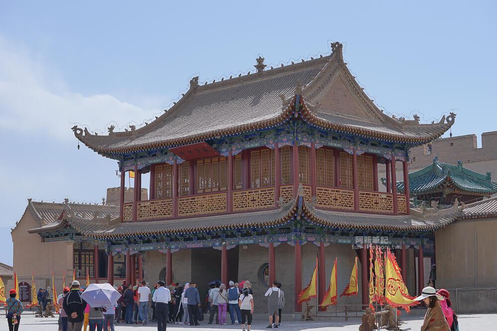 中國青海旅遊-181