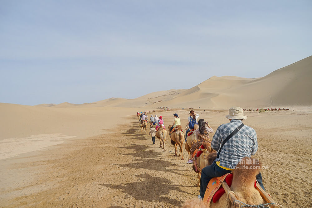 中國青海旅遊-164