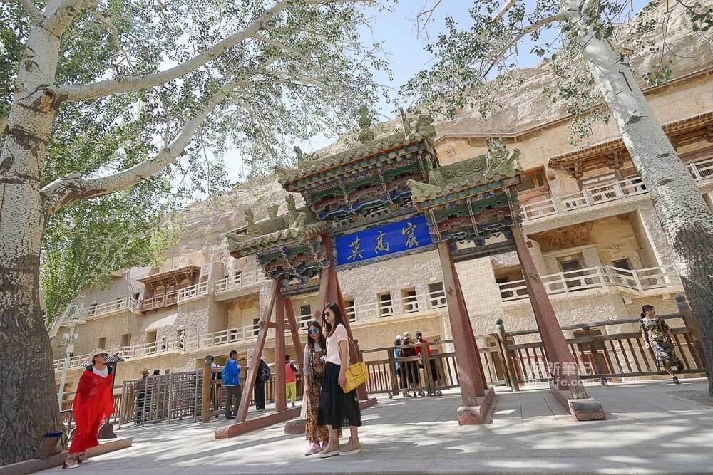 中國青海旅遊-156
