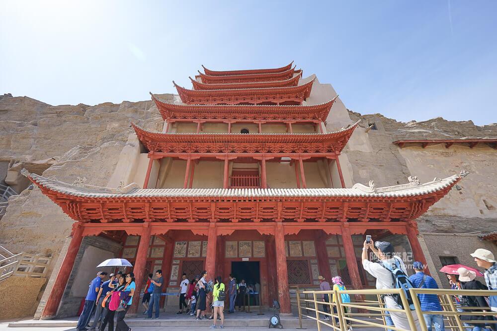 中國青海旅遊-158
