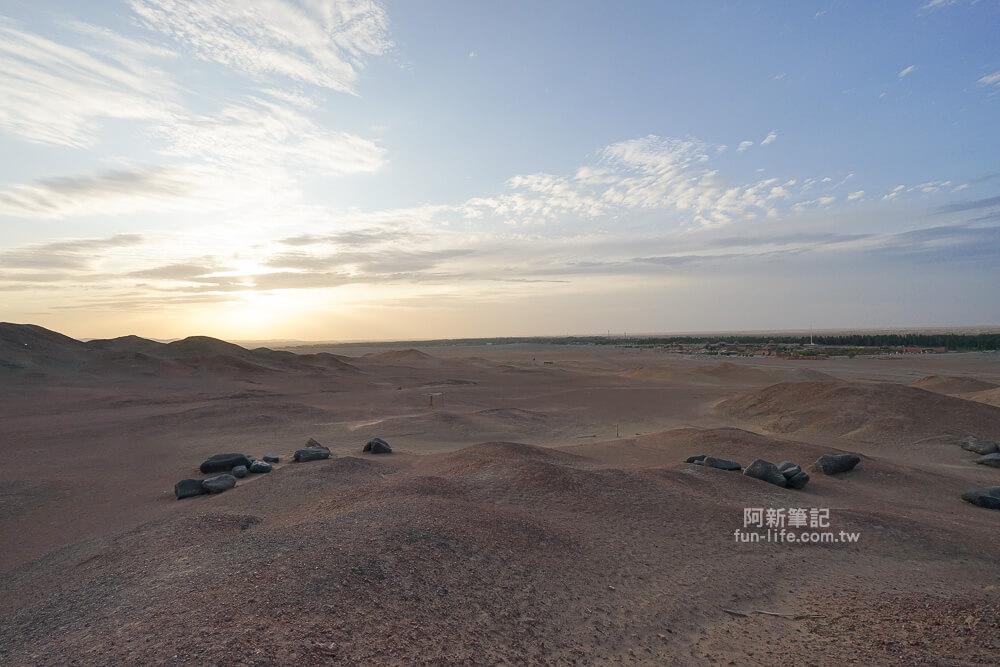 中國青海旅遊-123