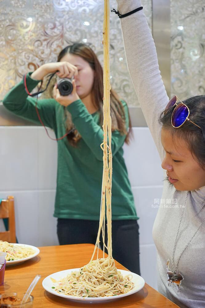 中國青海旅遊-20