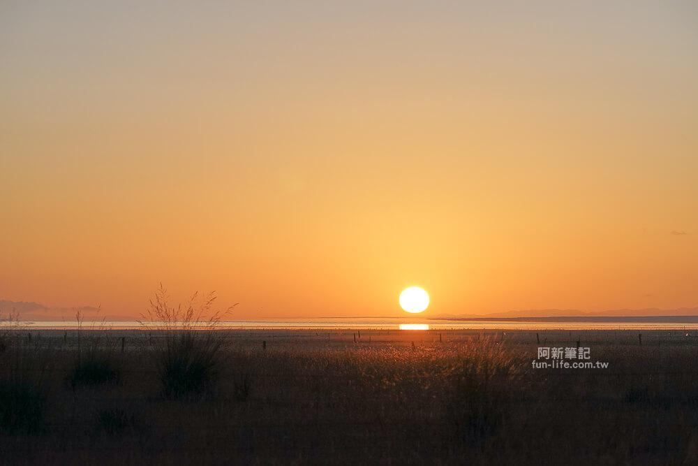 中國青海旅遊-234