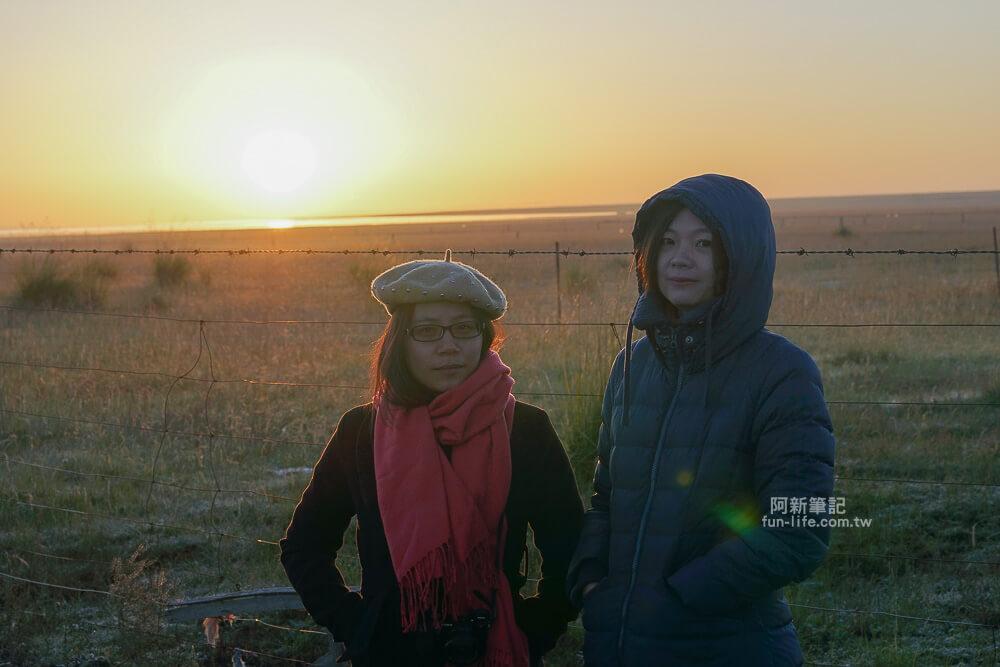 中國青海旅遊-235