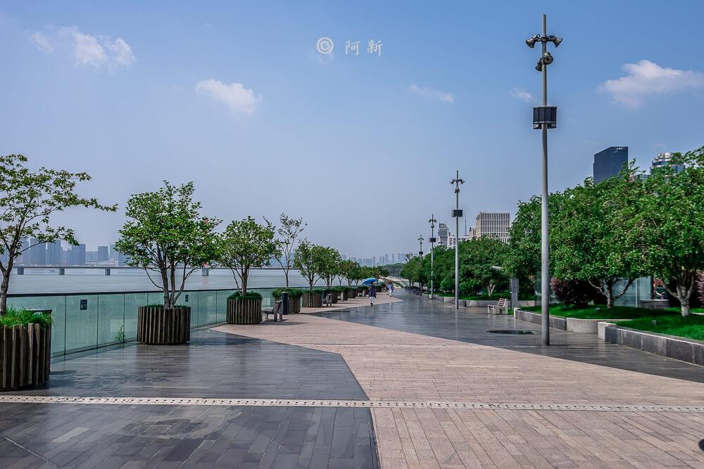 杭州錢江新城-08