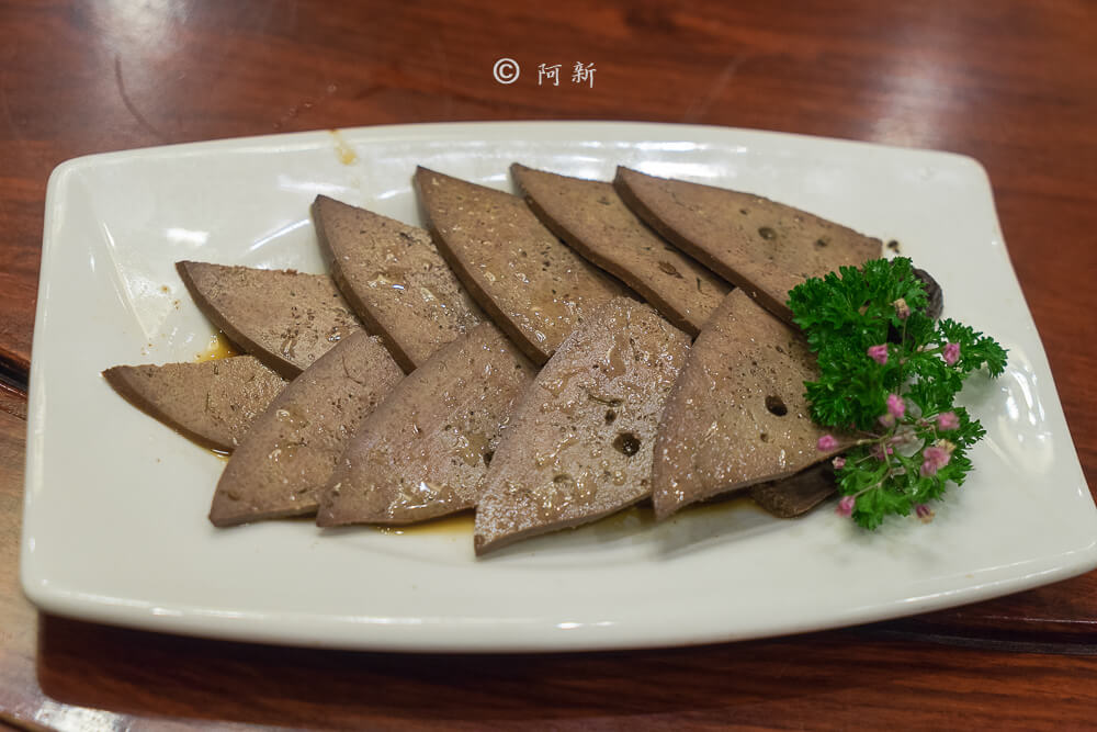 杭州胡慶餘堂藥膳-09