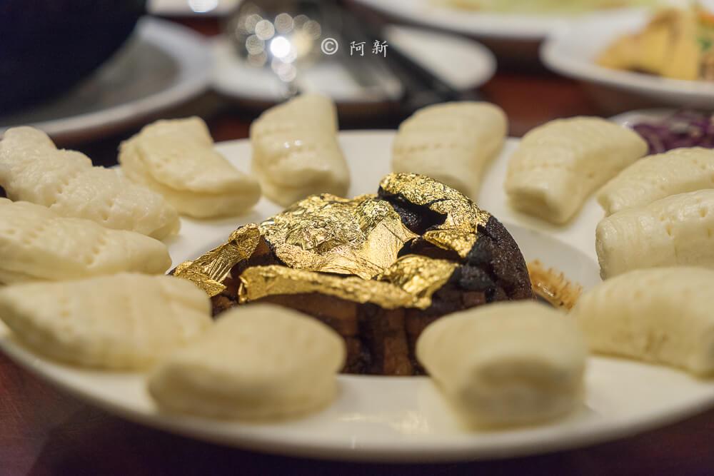 杭州胡慶餘堂藥膳-21