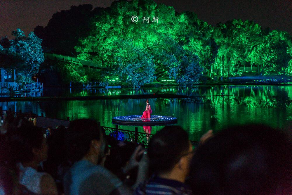 最憶是杭州/印象西湖-03