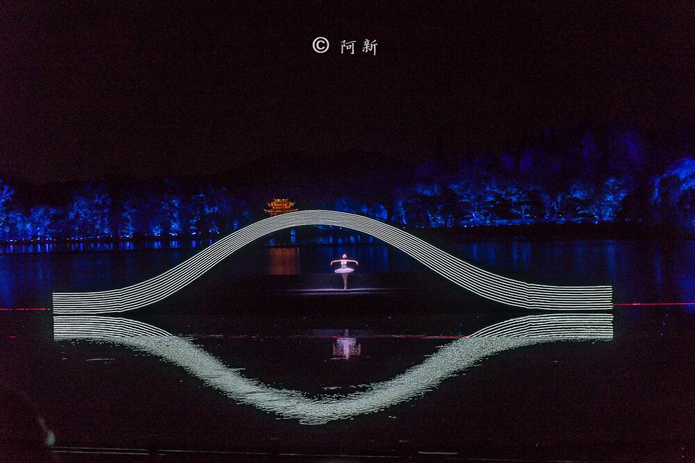 最憶是杭州/印象西湖-22