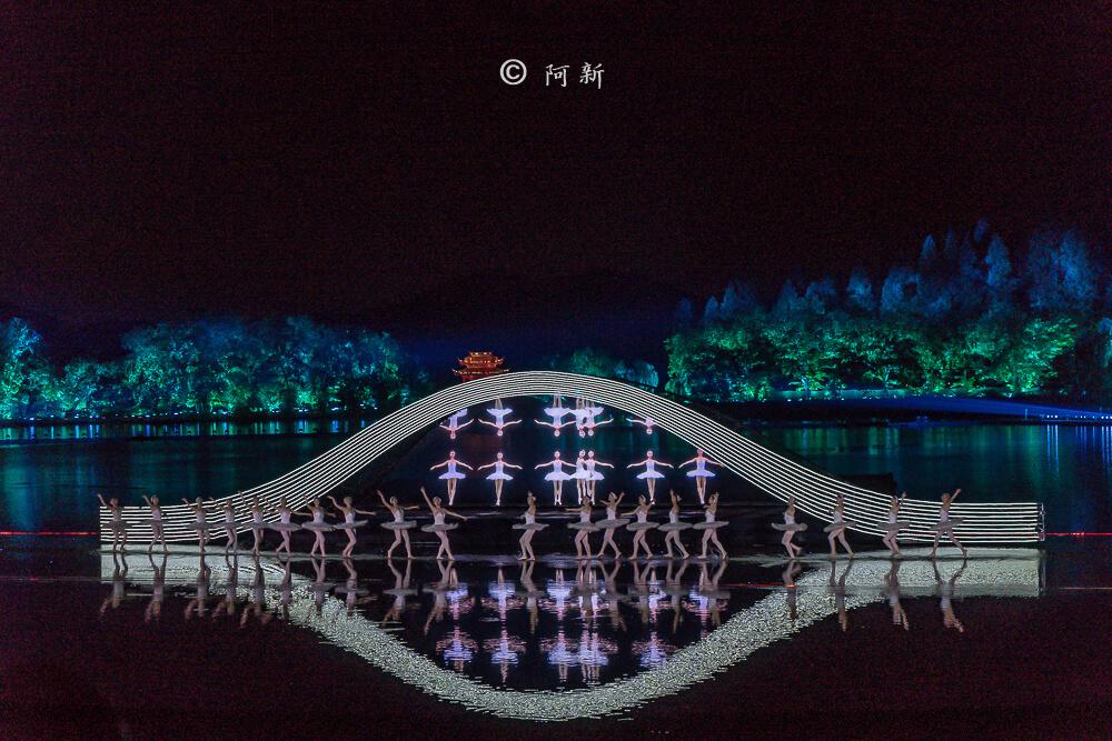 最憶是杭州/印象西湖-23