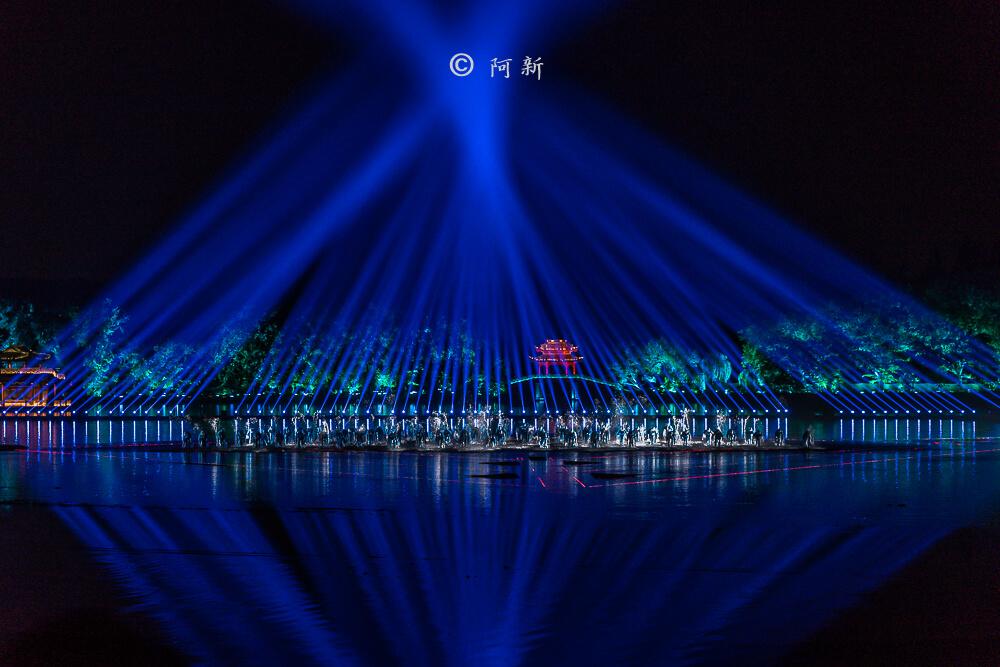 最憶是杭州/印象西湖-33