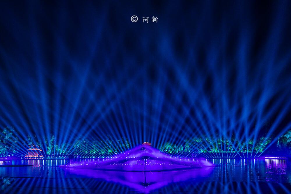 最憶是杭州/印象西湖-34