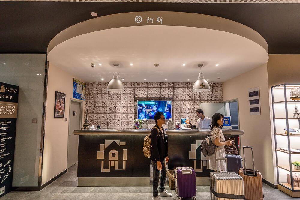 湖州康鉑酒店太湖度假區店-11
