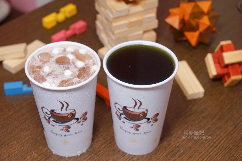 DA VAPE複合式茶飲-21