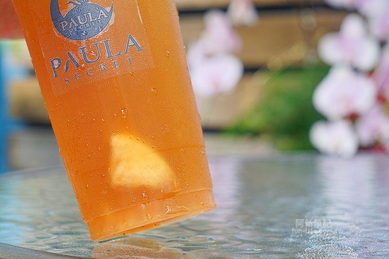 DSC06603 - 熱血採訪|寶菈的秘密歐風茶館Paula Secret|台中新開飲料店來啦!歐風茶館賣著英式花茶,迷人的英式古典,好拍好喝,還有隱藏版祕密花園!