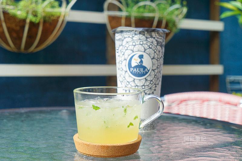 DSC06613 - 熱血採訪|寶菈的秘密歐風茶館Paula Secret|台中新開飲料店來啦!歐風茶館賣著英式花茶,迷人的英式古典,好拍好喝,還有隱藏版祕密花園!