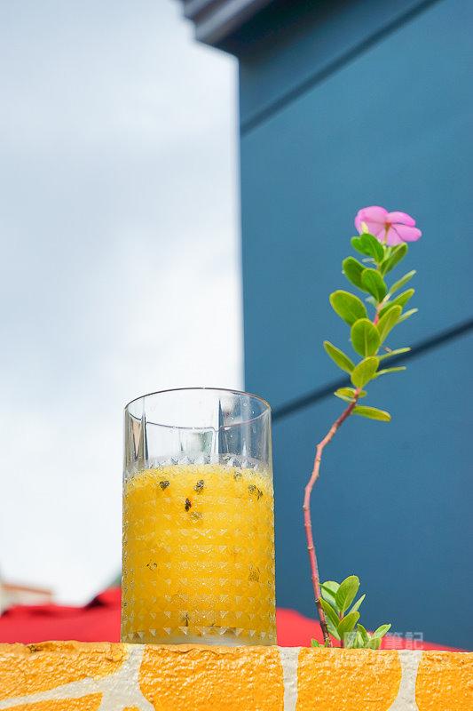 DSC06750 - 熱血採訪|寶菈的秘密歐風茶館Paula Secret|台中新開飲料店來啦!歐風茶館賣著英式花茶,迷人的英式古典,好拍好喝,還有隱藏版祕密花園!