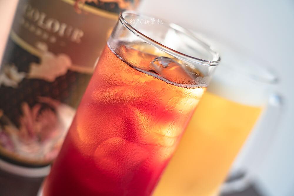 G Colour,金色魔法紅茶,一中飲料店,一中飲料店推薦,一中飲料店,,一中街飲料,一中街飲料店推薦,一中街飲料店,台中飲料