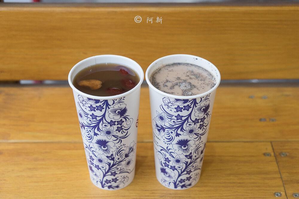 台中茶品心坊-28