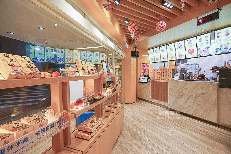 思慕昔台中旗艦店-09