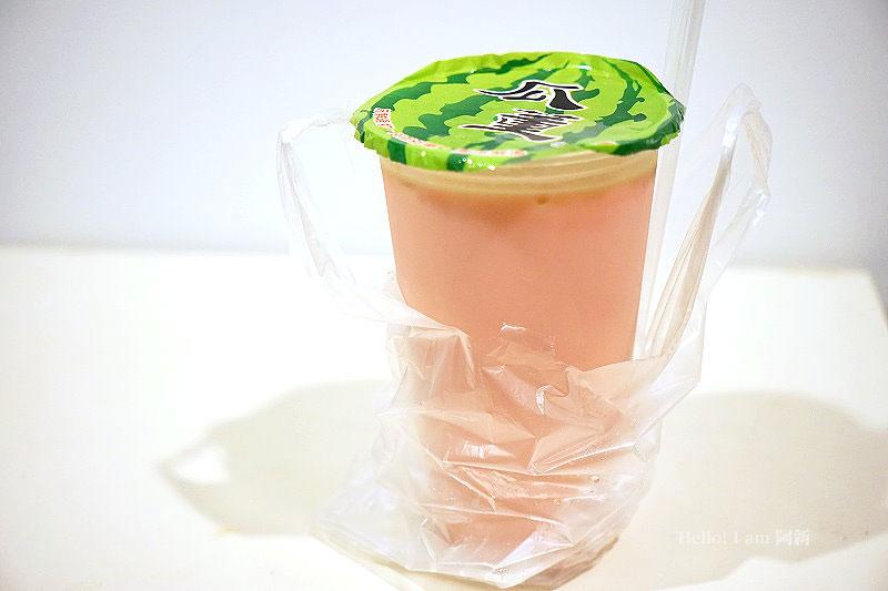 瓜董西瓜汁-07