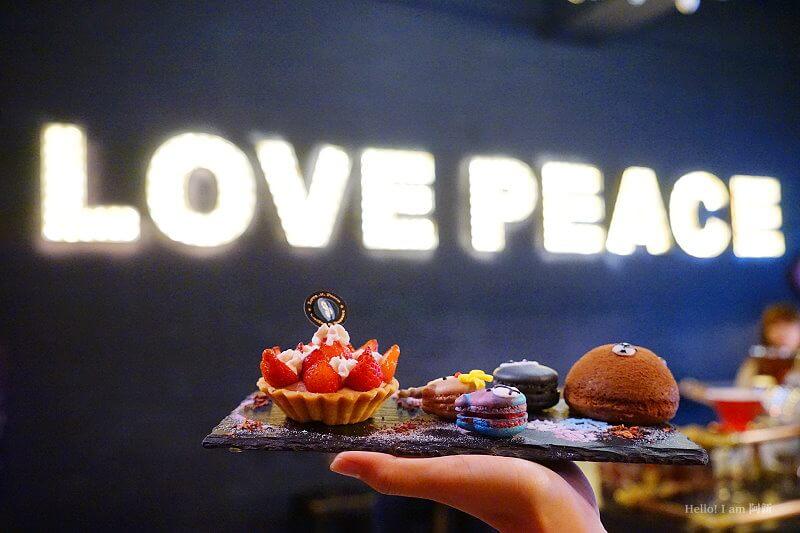 LovePeace-16