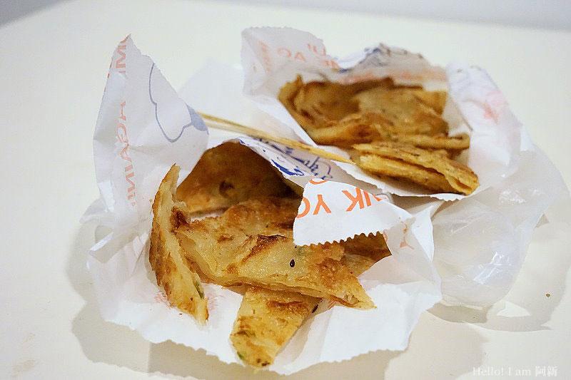 何佳佳蔥油餅-06