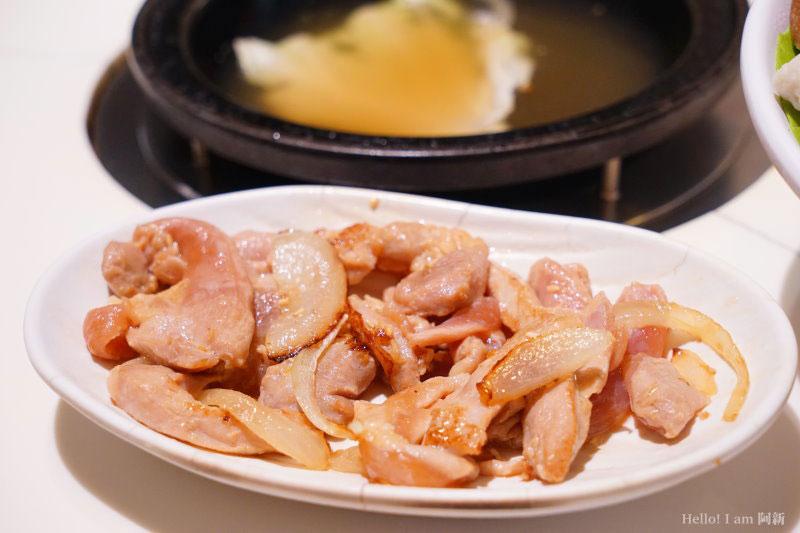 白米淇花媽鍋物-25