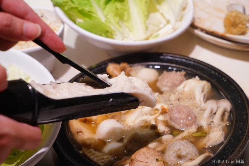 白米淇花媽鍋物-37