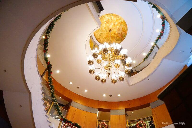 利景酒店-05